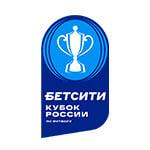 Бетсити Кубок России