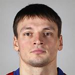 Алексей Зозулин