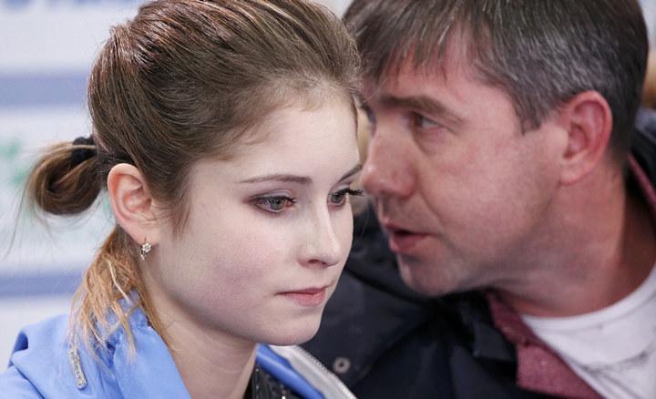 Юлия Липницкая (пресса с апреля 2015) - Страница 6 Rue7bb86f5d2e
