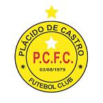 Пласидо-де-Кастро