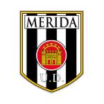 Мерида - logo