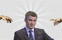Алексей Андронов, телевидение, Кирилл Дементьев, Премьер-лига Россия, Василий Уткин, Матч ТВ, Владимир Стогниенко, Георгий Черданцев
