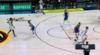 Kyrie Irving, Kevin Durant Top Points vs. Denver Nuggets