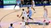 Jonas Valanciunas (14 points) Highlights vs. Denver Nuggets