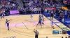Jamal Murray, Will Barton  Game Highlights vs. Orlando Magic