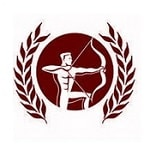 Кардифф Метрополитан - logo