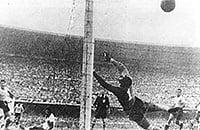 Сборная Бразилии по футболу, Сборная Уругвая по футболу, стиль, Кубок Америки