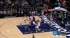 Kristaps Porzingis (17 points) Highlights vs. Minnesota Timberwolves