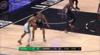 Jayson Tatum with 34 Points vs. LA Clippers