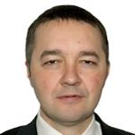 Анатолий Капский