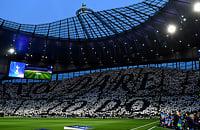 Сон Хын Мин, Тоттенхэм, Лига чемпионов УЕФА, премьер-лига Англия, Манчестер Сити