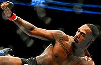 UFC 239 запомнят надолго: Джонс с трудом защитил титул, Нуньес вынесла Холм, Масвидаль уничтожил Аскрена