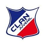 Клан Хувениль - logo