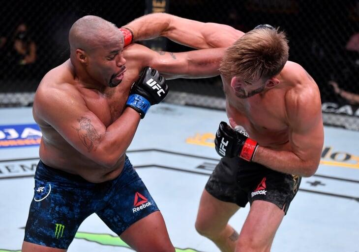 Трилогии в MMA – фишка тяжелого веса. Эпичные противостояния закатывали Федор Емельяненко, чемпионы UFC и теперь Миочич