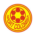 Спорт Коломбия