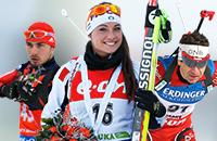 Fantasy Biathlon-2015/2016: новый сезон