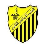 Fus Fath Union Sportive Rabat - logo