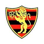 Гуарани Жуазейру - logo