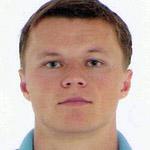 Дарвидас Шярнас
