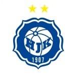ХИК - статистика Финляндия. Высшая лига 2019