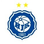 ХИК - logo