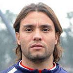 Алехандро Капурро