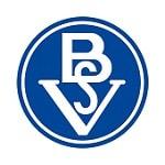 Bremer SV 1906 - logo
