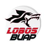 Лобос - logo