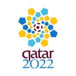 квалификация ЧМ-2022