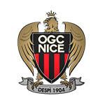 Ницца - logo
