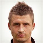 Руслан Ивашко