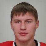 Кирилл Гаврилычев