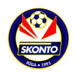Сконто - logo