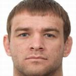 Александр Казакевич