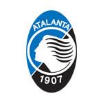 Аталанта - logo
