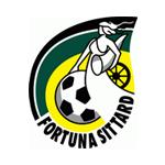 Фортуна Ситтард