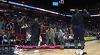 Highlights: Deron Williams (35 points)  vs. the Heat, 4/10/2017
