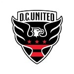 DC United - logo