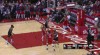 James Harden with 37 Points vs. New Orleans Pelicans