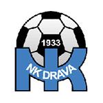 NK Drava Ptuj - logo