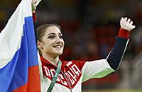 Олимпиада LIVE: Болт против Гэтлина на 100-метровке