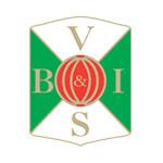 Varbergs BoIS - logo