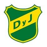 Defensa y Justicia - logo