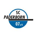 Падерборн - logo