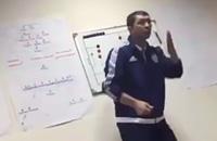 ФНЛ, видео, Юрий Газзаев, Волгарь