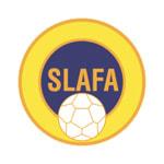 сборная Сьерра Леоне