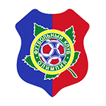 Олимпия Геленджик - logo