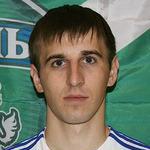 Иван Туев