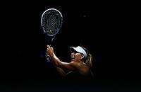 Мария Шарапова, допинг, WTA, ITF, Юрий Шарапов, WADA, Свен Гренефельд, Макс Айзенбад