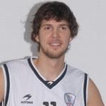 Дмитрий Флис